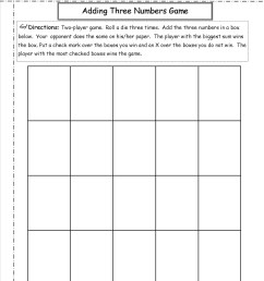 5 Free Math Worksheets Second Grade 2 Subtraction Subtract 3 Digit Numbers  with Regrouping - AMP [ 1650 x 1275 Pixel ]