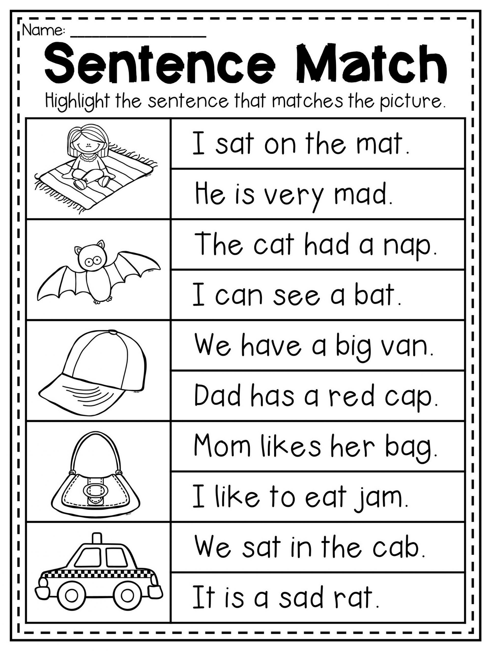 5 Free Math Worksheets Second Grade 2 Subtraction Subtract