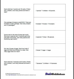 5 Free Math Worksheets Second Grade 2 Subtraction Subtract whole Tens From  3 Digit Numbers - apocalomegaproductions.com [ 2429 x 1920 Pixel ]