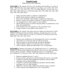 5 Free Math Worksheets Second Grade 2 Subtraction Subtract whole Tens From  3 Digit Numbers - AMP [ 1650 x 1275 Pixel ]