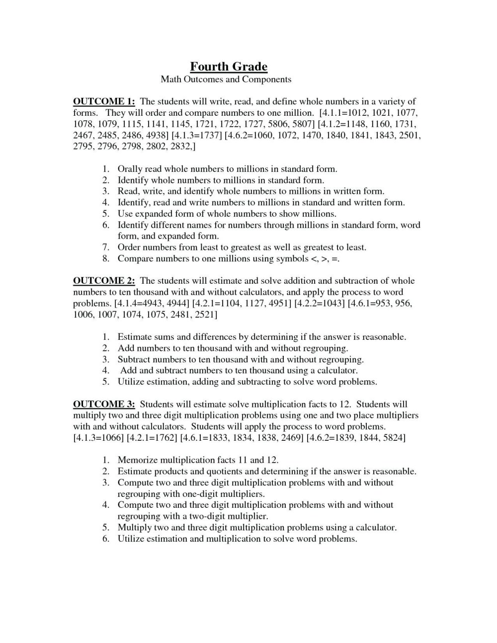 medium resolution of 5 Free Math Worksheets Second Grade 2 Subtraction Subtract whole Tens From  3 Digit Numbers - AMP