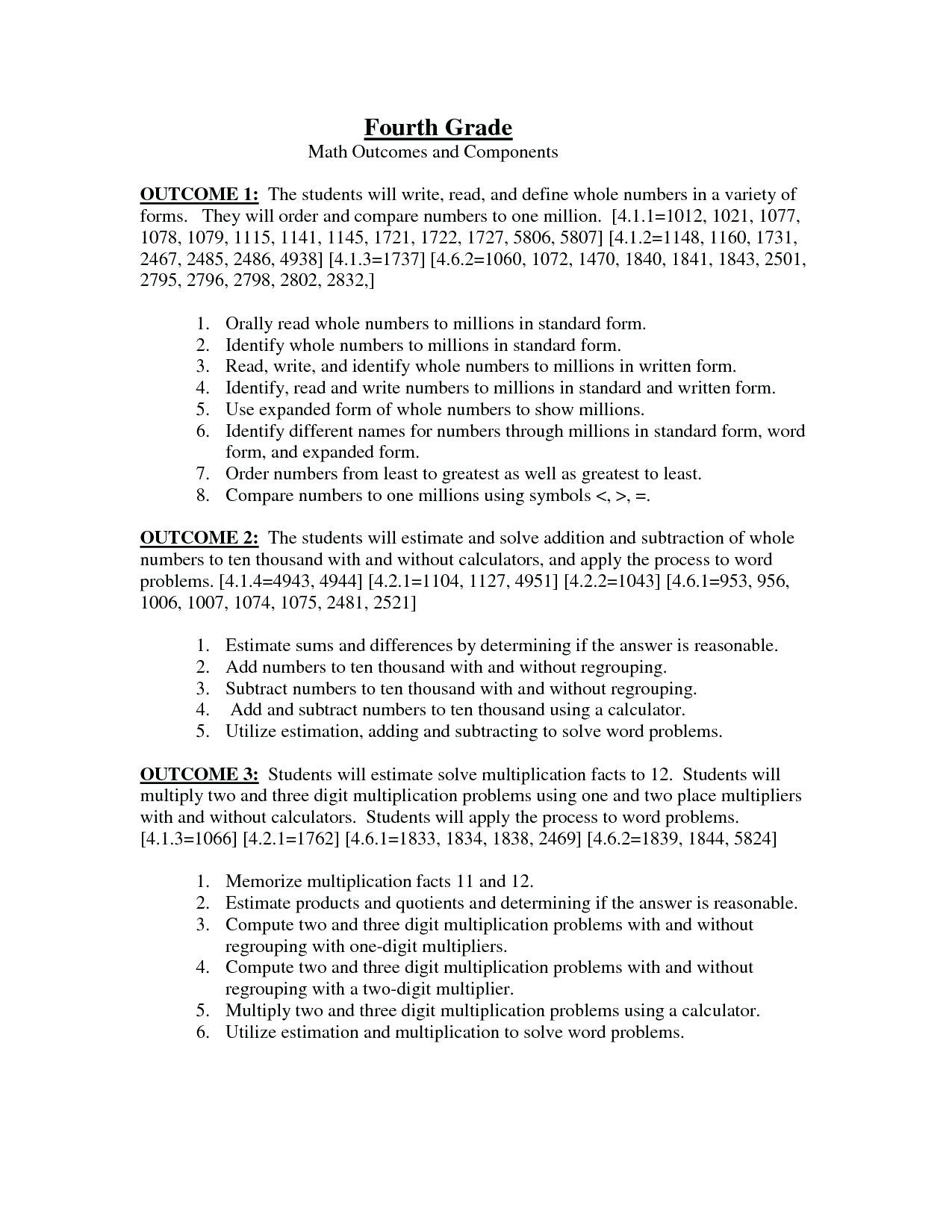 hight resolution of 5 Free Math Worksheets Second Grade 2 Subtraction Subtract whole Tens From  3 Digit Numbers - AMP