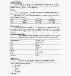 5 Free Math Worksheets Second Grade 2 Subtraction Subtracting 1 Digit From 2  Digit Missing Number No Regrouping - apocalomegaproductions.com [ 2560 x 1978 Pixel ]