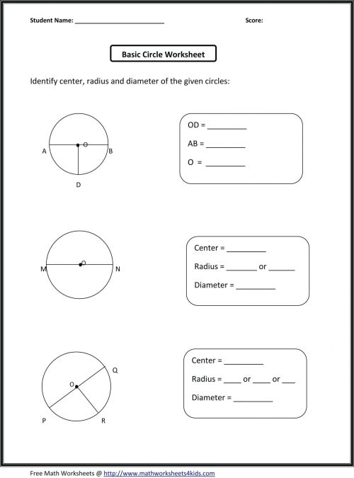 small resolution of 3 Free Math Worksheets Second Grade 2 Subtraction Subtracting 1 Digit From  2 Digit with Regrouping - apocalomegaproductions.com