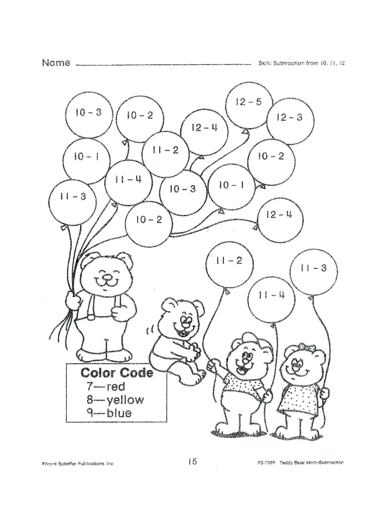 3 Free Math Worksheets Third Grade 3 Roman Numerals Roman
