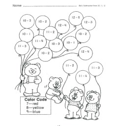 4 Free Math Worksheets Second Grade 2 Telling Time Telling Time Quarter  Hours Draw Clock - apocalomegaproductions.com [ 1650 x 1275 Pixel ]