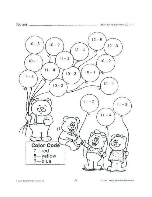 small resolution of 4 Free Math Worksheets Second Grade 2 Telling Time Telling Time Quarter  Hours Draw Clock - apocalomegaproductions.com