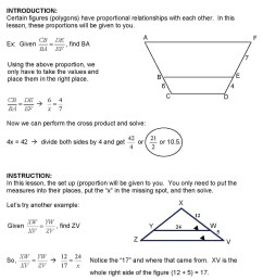 4 Free Math Worksheets Sixth Grade 6 Geometry - apocalomegaproductions.com [ 1690 x 1384 Pixel ]