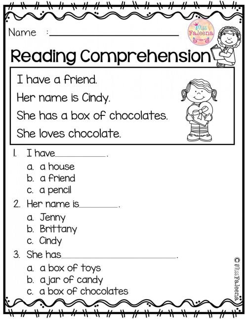 small resolution of 5 Free Math Worksheets Third Grade 3 Addition Add 3 3 Digit Numbers In  Columns - apocalomegaproductions.com