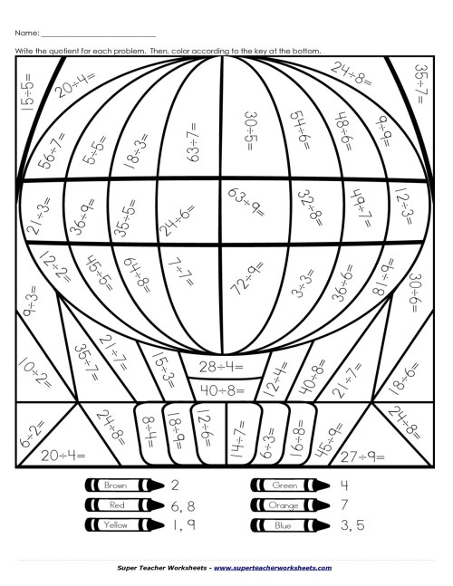 small resolution of 5 Free Math Worksheets Third Grade 3 Addition Add 4 4 Digit Numbers In  Columns - apocalomegaproductions.com