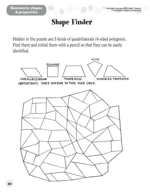 small resolution of 5 Free Math Worksheets Third Grade 3 Addition Adding whole Hundreds 3  Addends - apocalomegaproductions.com
