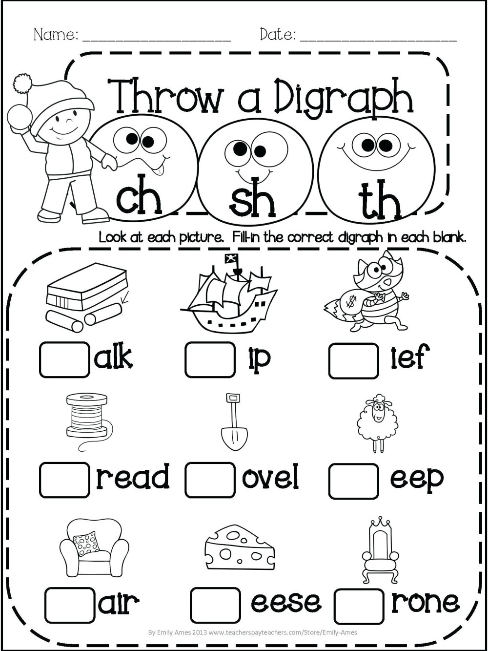 medium resolution of 4 Free Math Worksheets Third Grade 3 Addition Word Problems -  apocalomegaproductions.com