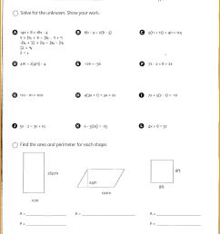 4 Free Math Worksheets Third Grade 3 Addition Word Problems - AMP [ 2560 x 1993 Pixel ]