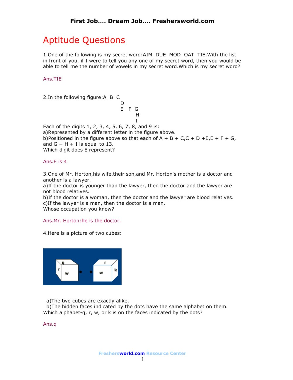 medium resolution of 5 Free Math Worksheets Third Grade 3 Counting Money Counting Money Shopping  Problems - apocalomegaproductions.com