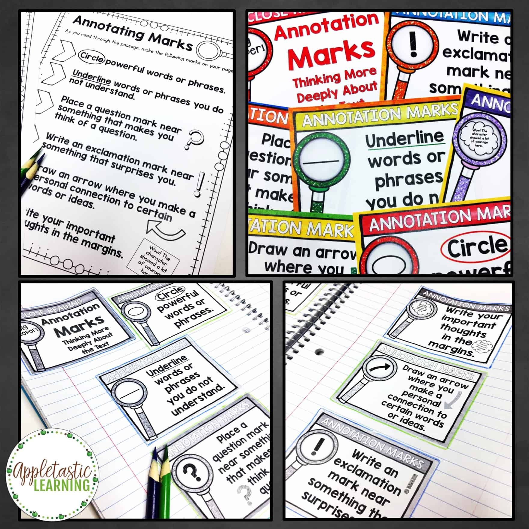 4 Free Math Worksheets Third Grade 3 Division Divide By