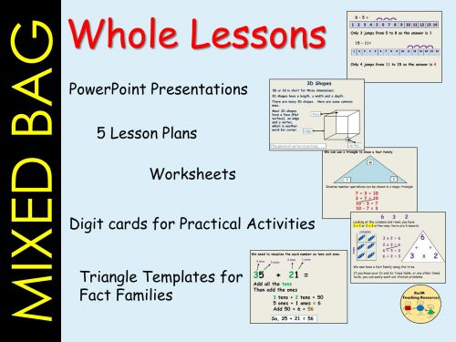 small resolution of 5 Free Math Worksheets Third Grade 3 Division Division Facts 1 to 10 -  apocalomegaproductions.com