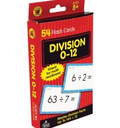 4 Free Math Worksheets Third Grade 3 Division Division Facts 1 to 12 -  apocalomegaproductions.com [ 2000 x 1750 Pixel ]