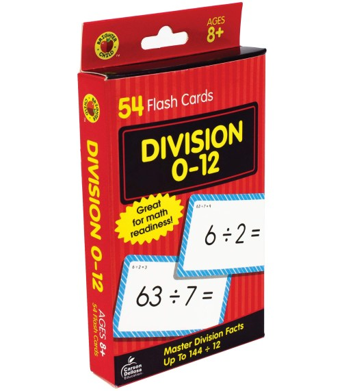 small resolution of 4 Free Math Worksheets Third Grade 3 Division Division Facts 1 to 12 -  apocalomegaproductions.com