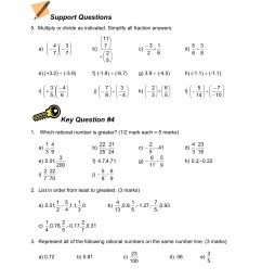 4 Free Math Worksheets Third Grade 3 Division Division Facts 8 or 9 -  apocalomegaproductions.com [ 2200 x 1700 Pixel ]