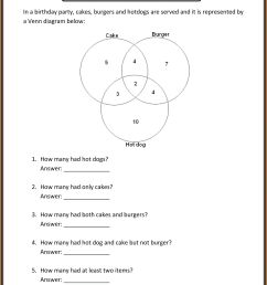 5 Free Math Worksheets Third Grade 3 Division Division Facts Missing Number  1 12 - AMP [ 2560 x 1898 Pixel ]