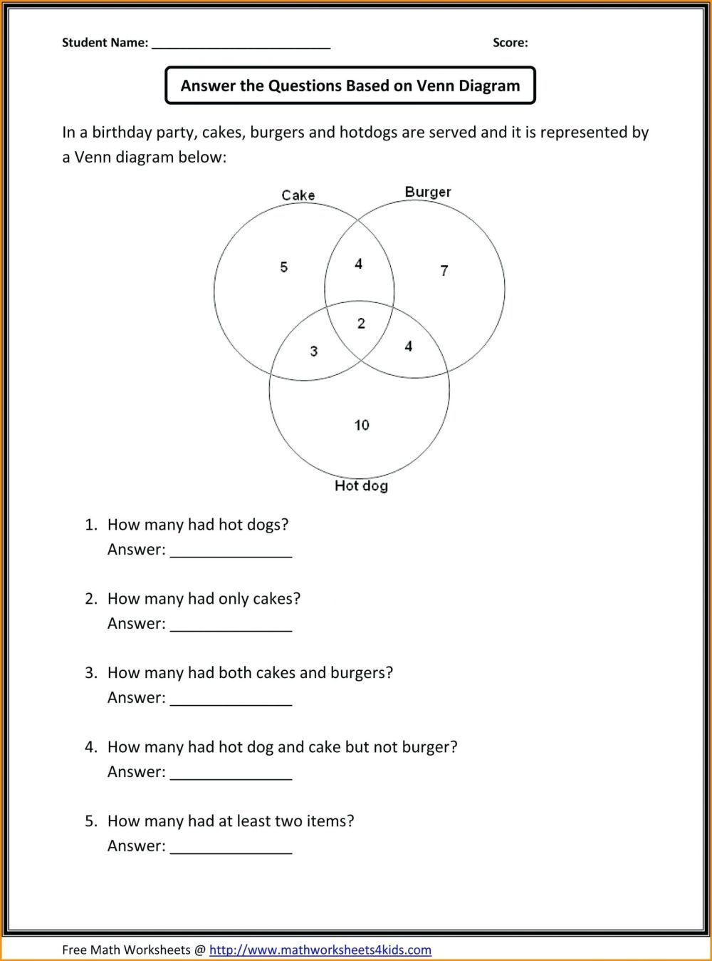 medium resolution of 5 Free Math Worksheets Third Grade 3 Division Division Facts Missing Number  1 12 - AMP