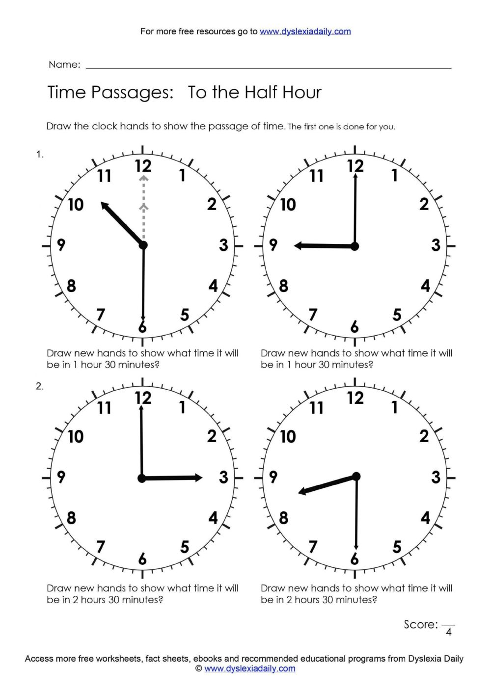 medium resolution of 4 Free Math Worksheets Third Grade 3 Division Long Division with Remainder  within 1 100 - apocalomegaproductions.com