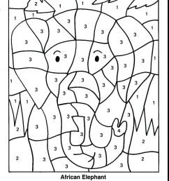 5 Free Math Worksheets Third Grade 3 Fractions and Decimals Adding Decimals  1 Digit - apocalomegaproductions.com [ 1584 x 1249 Pixel ]