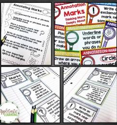 5 Free Math Worksheets Third Grade 3 Fractions and Decimals Adding Decimals  1 Digit - apocalomegaproductions.com [ 1760 x 1760 Pixel ]