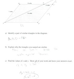 4 Free Math Worksheets Third Grade 3 Fractions and Decimals Adding  Fractions Like Denominators - apocalomegaproductions.com [ 2473 x 1841 Pixel ]