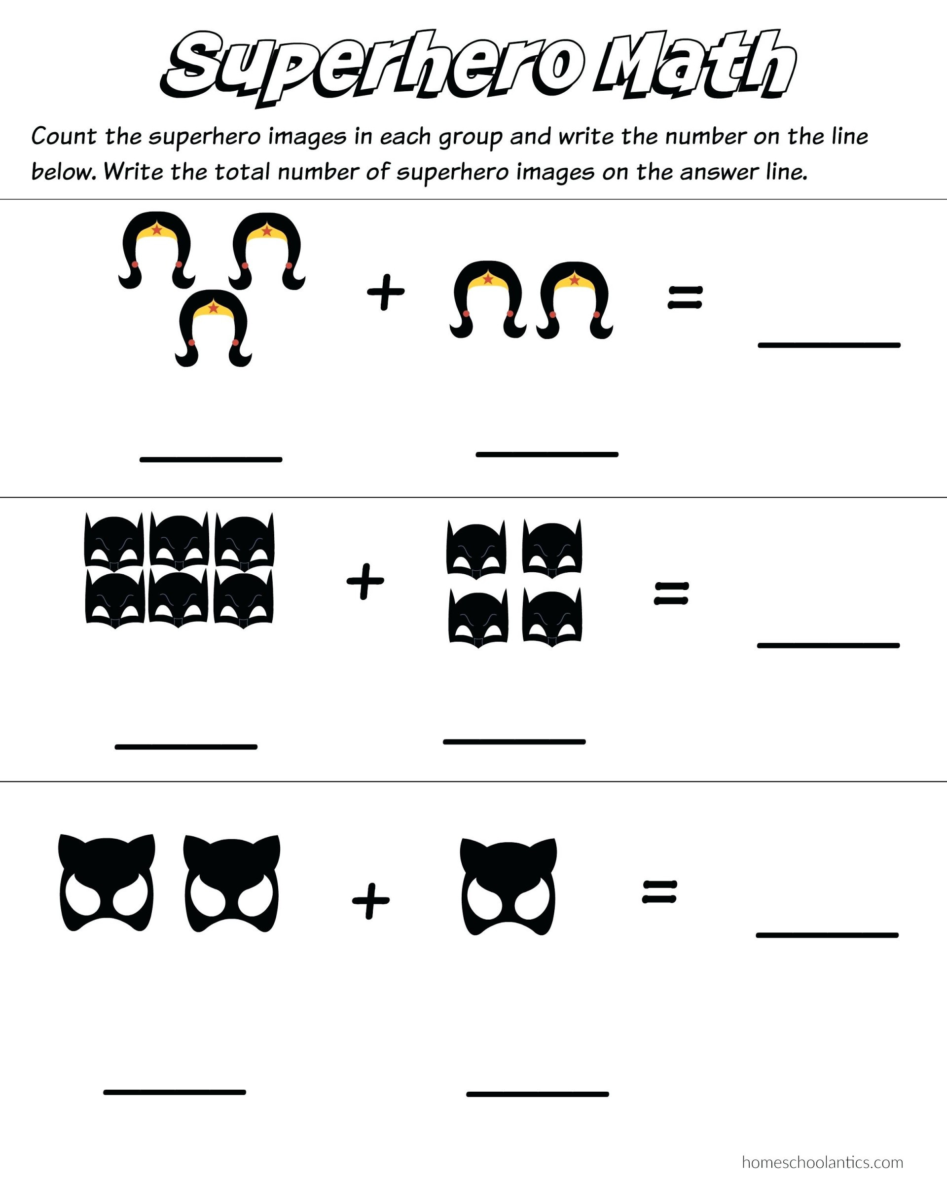 4 Free Math Worksheets Third Grade 3 Measurement