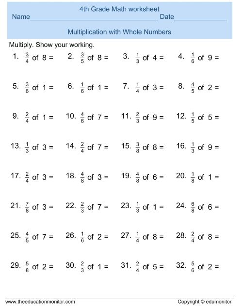 small resolution of 5 Free Math Worksheets Third Grade 3 Measurement Metric Units Length Cm Mm  - apocalomegaproductions.com