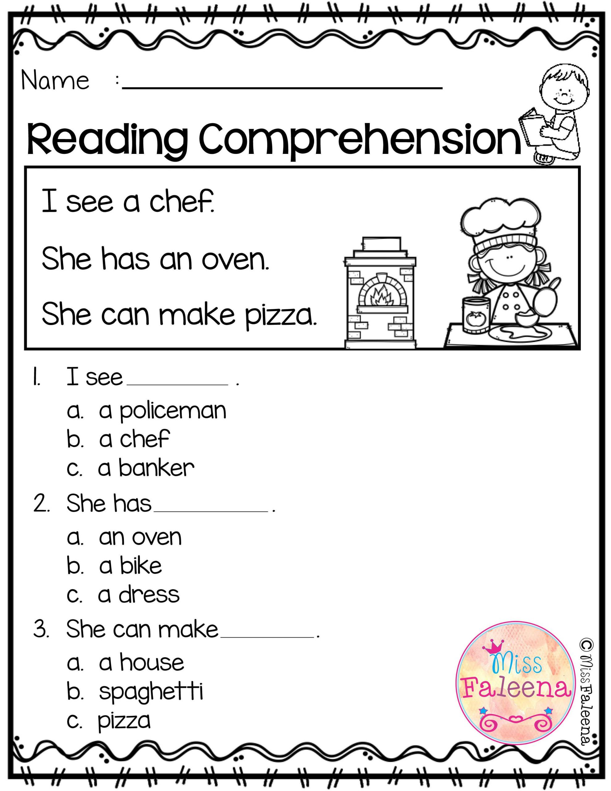 hight resolution of 5 Free Math Worksheets Third Grade 3 Multiplication Multiplication Table  2to10 - apocalomegaproductions.com