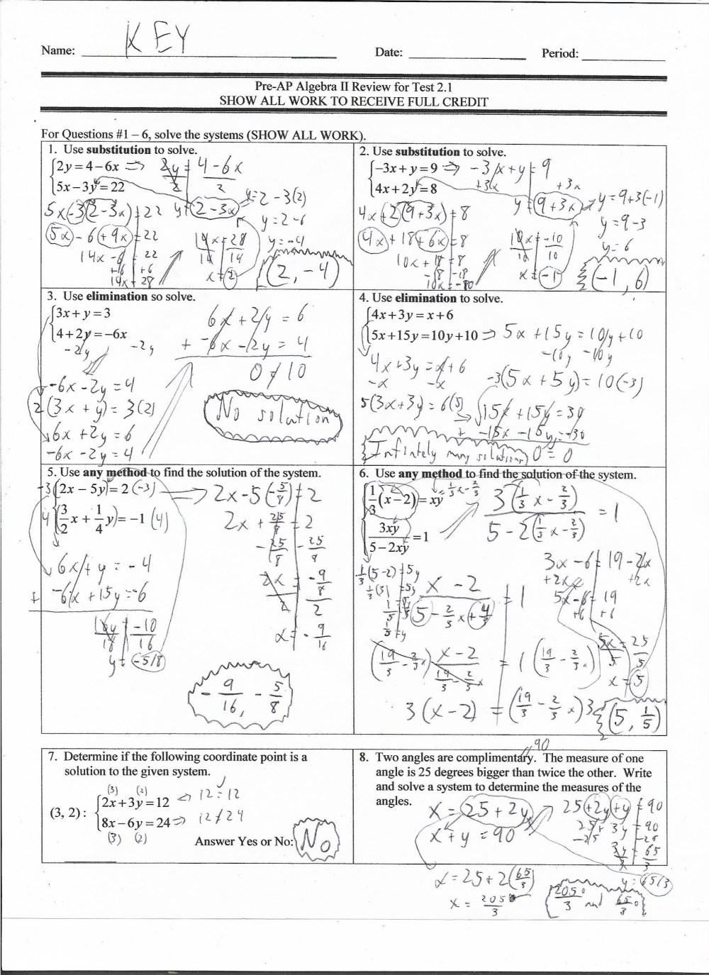 medium resolution of 3 Free Math Worksheets Third Grade 3 Addition Adding whole Hundreds -  apocalomegaproductions.com