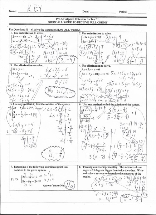 small resolution of 3 Free Math Worksheets Third Grade 3 Addition Adding whole Hundreds -  apocalomegaproductions.com