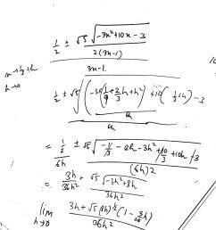 5 Free Math Worksheets Third Grade 3 Multiplication Multiply Columns 1  Digit 3 Digit - apocalomegaproductions.com [ 2560 x 1865 Pixel ]