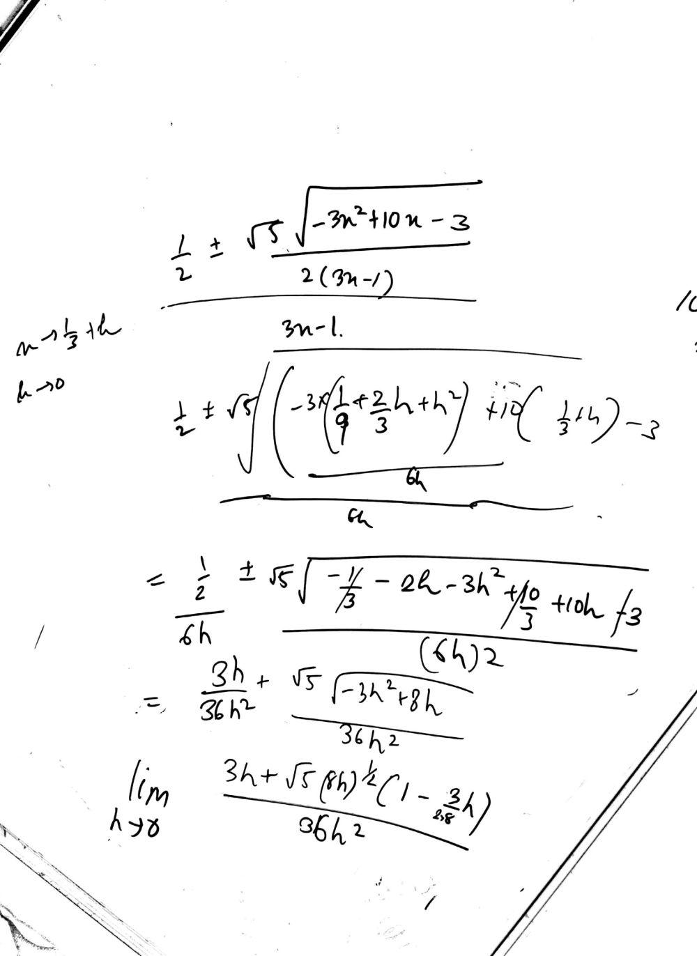 medium resolution of 5 Free Math Worksheets Third Grade 3 Multiplication Multiply Columns 1  Digit 3 Digit - apocalomegaproductions.com