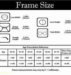 4 Free Math Worksheets Third Grade 3 Roman Numerals Roman Numerals Write 1  50 - apocalomegaproductions.com [ 1500 x 1500 Pixel ]