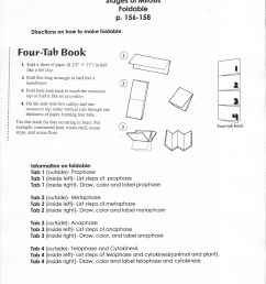 4 Free Math Worksheets Third Grade 3 Subtraction Subtract 1 Digit From 2  Digit Missing Number - apocalomegaproductions.com [ 1693 x 1275 Pixel ]