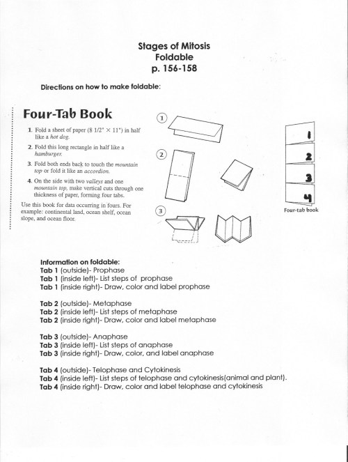 small resolution of 4 Free Math Worksheets Third Grade 3 Subtraction Subtract 1 Digit From 2  Digit Missing Number - apocalomegaproductions.com