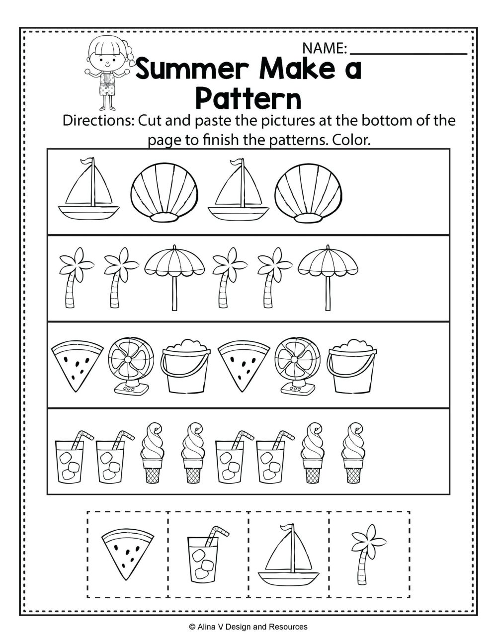 medium resolution of 4 Free Math Worksheets Third Grade 3 Subtraction Subtract 1 Digit From 2  Digit Missing Number - apocalomegaproductions.com