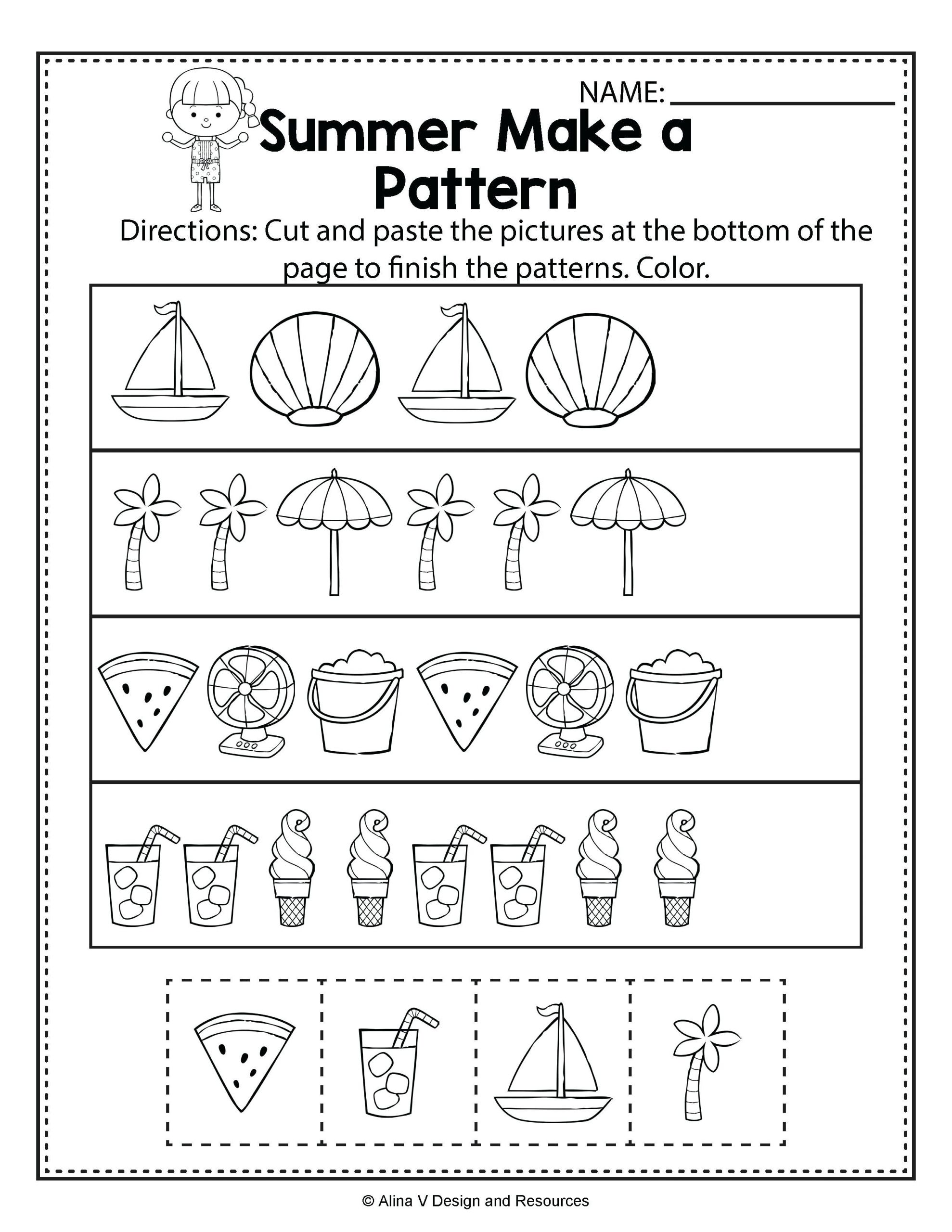 hight resolution of 4 Free Math Worksheets Third Grade 3 Subtraction Subtract 1 Digit From 2  Digit Missing Number - apocalomegaproductions.com
