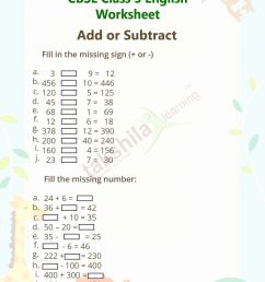 3 Free Math Worksheets Third Grade 3 Subtraction Subtract whole Hundreds  From 4 Digit Numbers - apocalomegaproductions.com [ 2560 x 1810 Pixel ]
