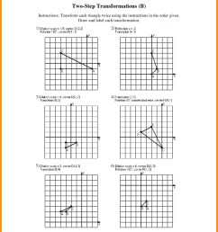 3 Free Math Worksheets Third Grade 3 Subtraction Subtract whole Hundreds  From 4 Digit Numbers - apocalomegaproductions.com [ 1604 x 1244 Pixel ]