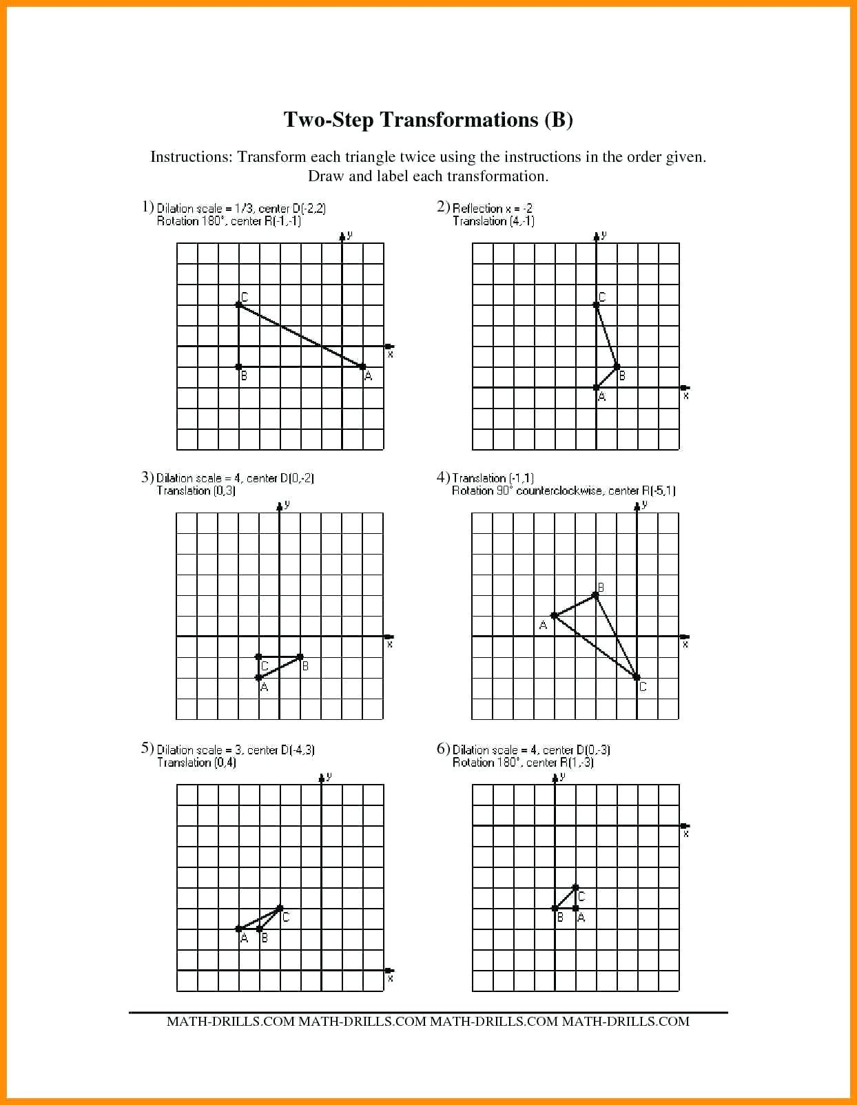 hight resolution of 3 Free Math Worksheets Third Grade 3 Subtraction Subtract whole Hundreds  From 4 Digit Numbers - apocalomegaproductions.com