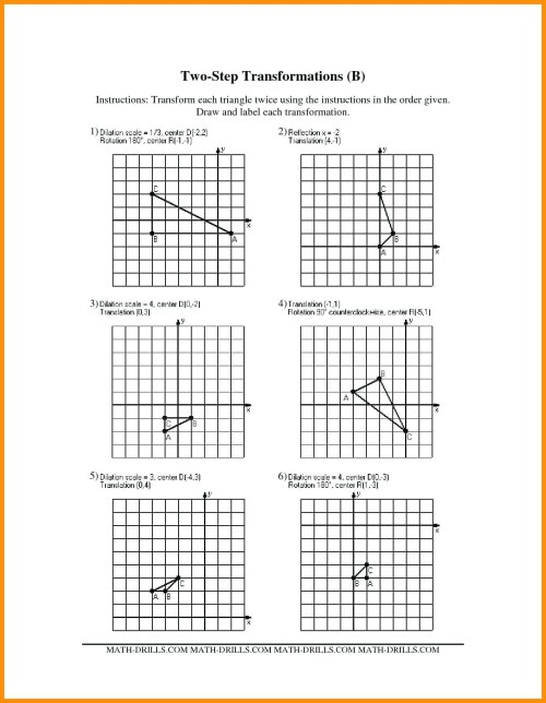 small resolution of 3 Free Math Worksheets Third Grade 3 Subtraction Subtract whole Hundreds  From 4 Digit Numbers - apocalomegaproductions.com