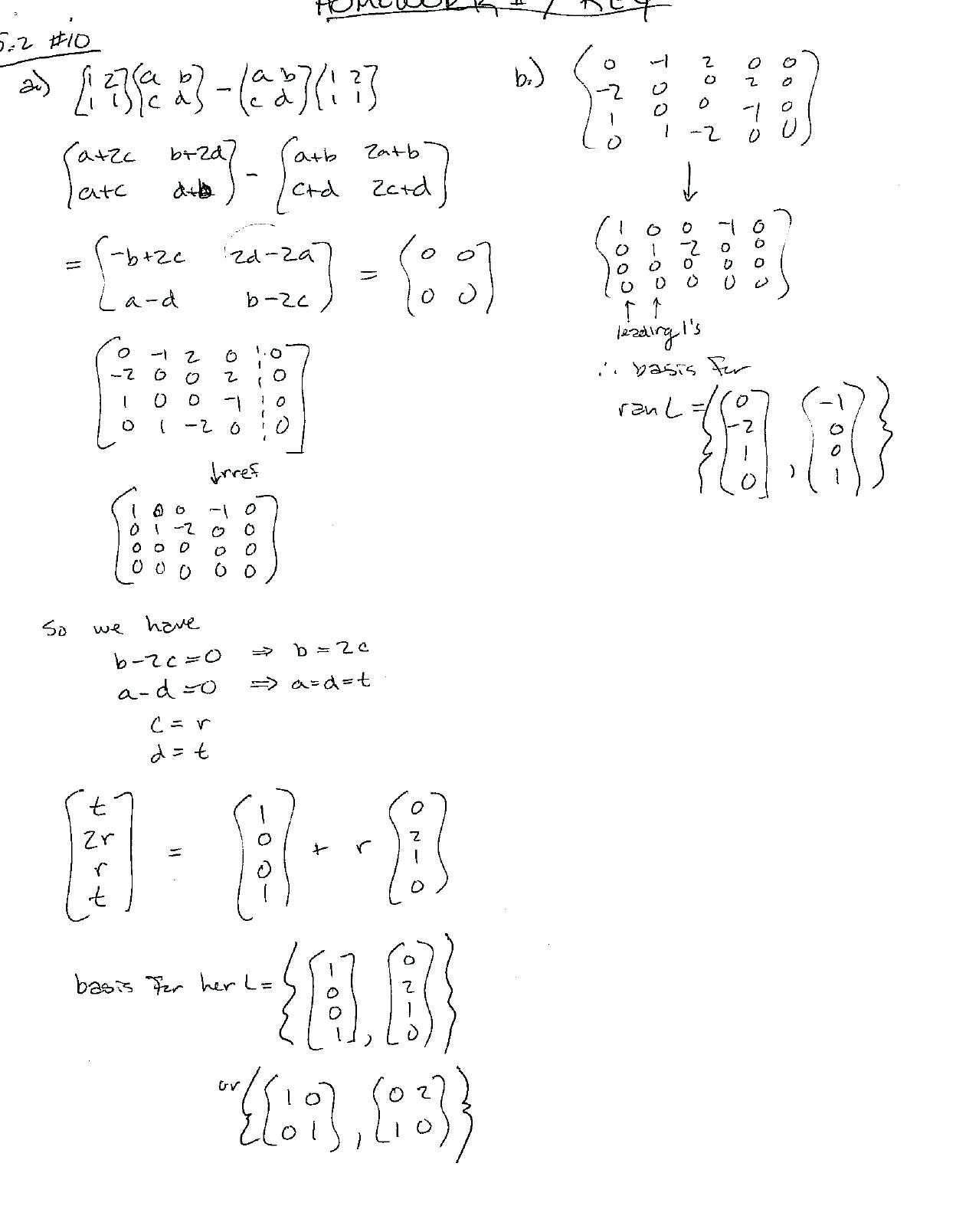 hight resolution of 3 Free Math Worksheets Third Grade 3 Subtraction Subtract whole Tens From 3  Digit Numbers - apocalomegaproductions.com