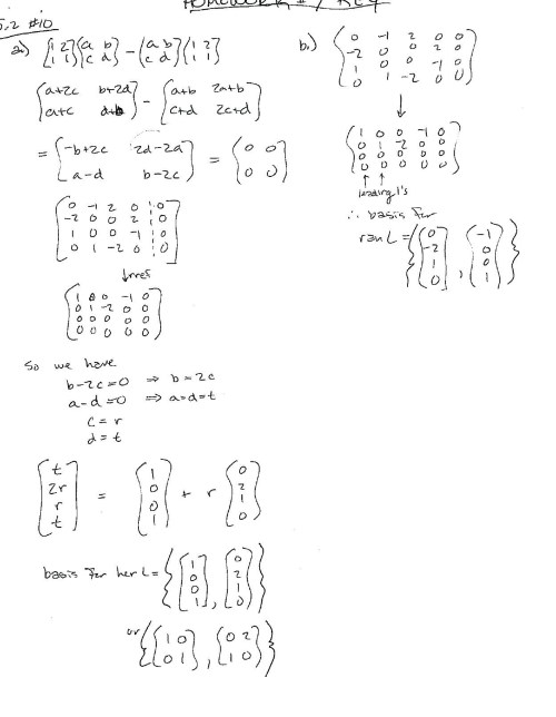 small resolution of 3 Free Math Worksheets Third Grade 3 Subtraction Subtract whole Tens From 3  Digit Numbers - apocalomegaproductions.com