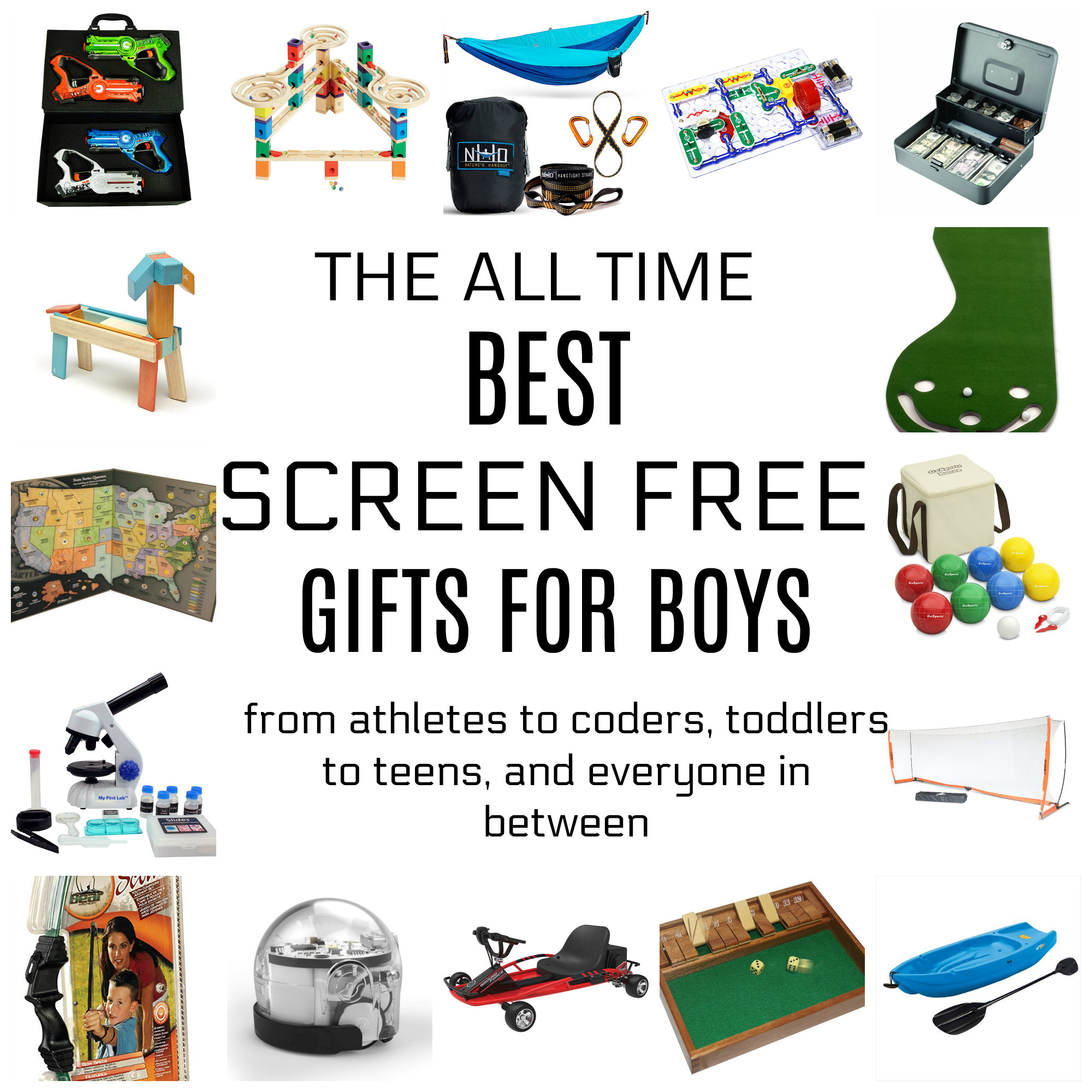 4 How Addicted Are Children Screentime