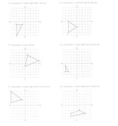 3 Math Geometry - apocalomegaproductions.com [ 1922 x 1400 Pixel ]