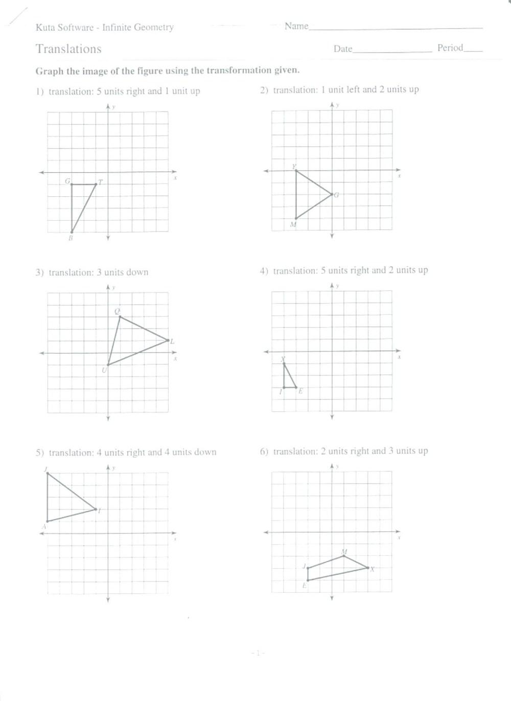 medium resolution of 3 Math Geometry - apocalomegaproductions.com